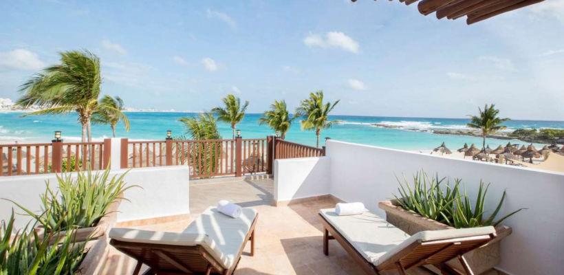 Club_Med_Cancun_Yucatan_SupérieureA2