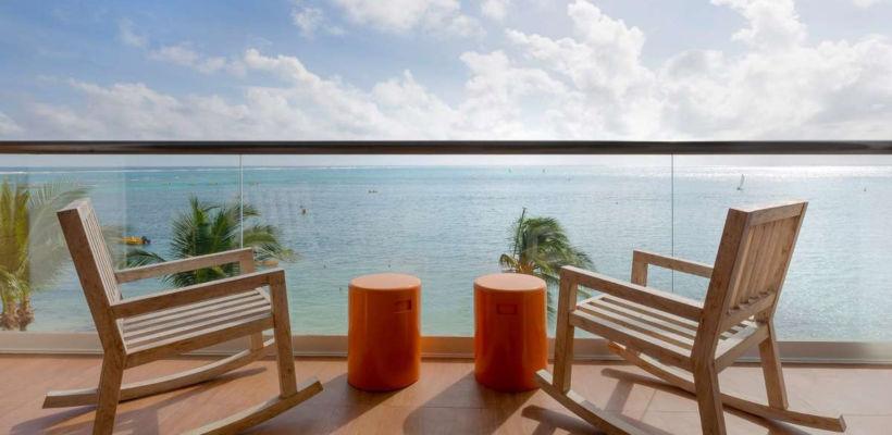 Club_Med_Cancun_Yucatan_SupérieureB