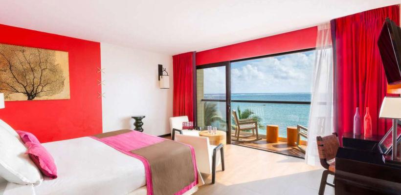 Club_Med_Cancun_Yucatan_SupérieureB1