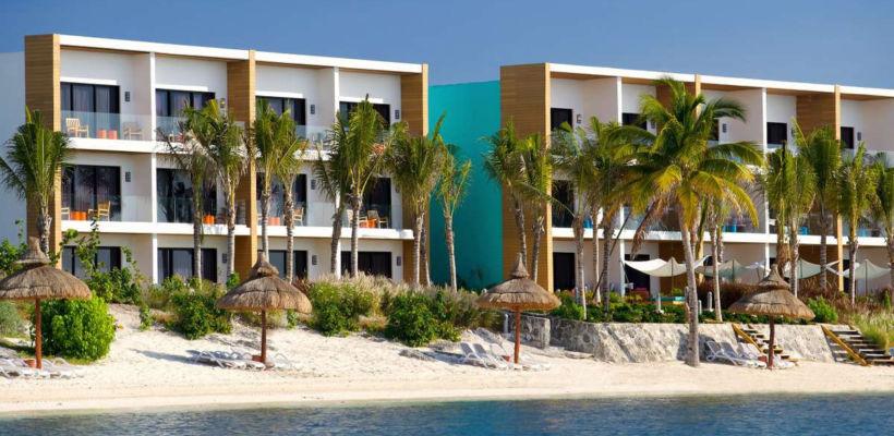 Club_Med_Cancun_Yucatan_SupérieureB3