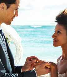 Club Med Wedding Packages