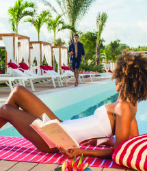 Club Med<br>Flash Sale!