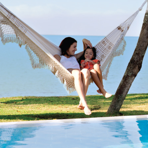 Best value for Family Vacations