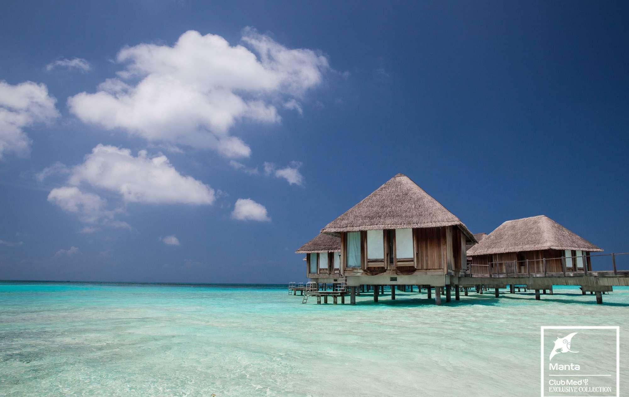 Club_med_Asie_et_Ocean_indien_Kani_suite_pillotis_1