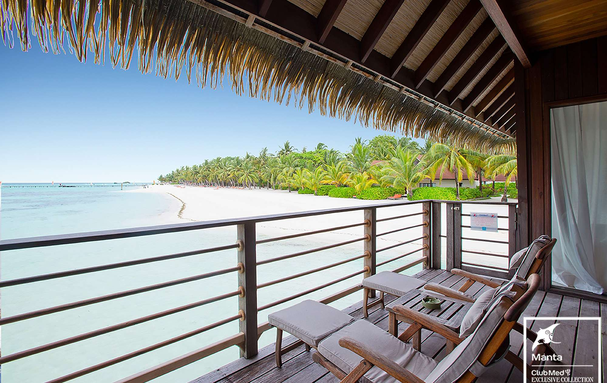Club_med_Asie_et_Ocean_indien_Kani_suite_pillotis_4