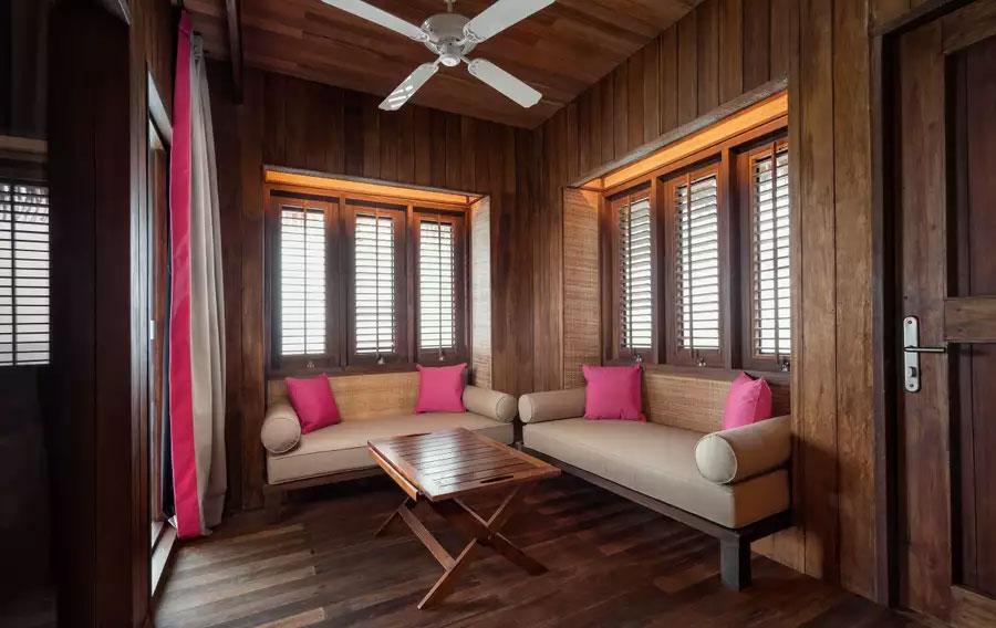 Club_med_Asie_et_Ocean_indien_Kani_suite_pillotis_5