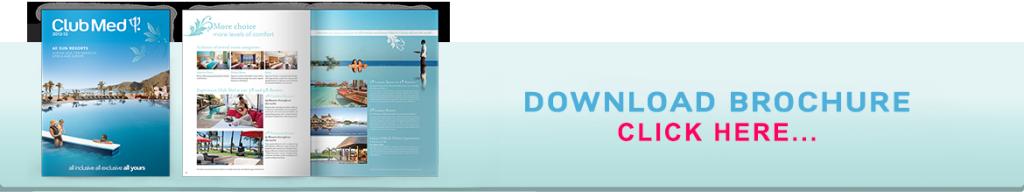 Download_brochure2