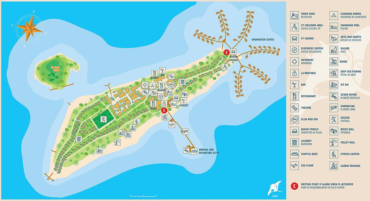 maldives_kani_club_med_sitemap