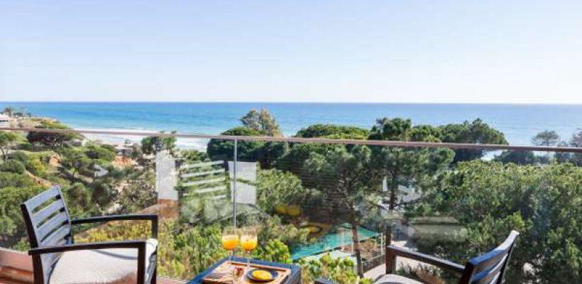 Club_Med_Cotes_Mediterraneennes_Da_Balaia_Superior_4_2