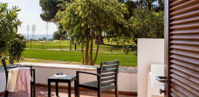 Club_Med_Cotes_Mediterraneennes_Da_Balaia_Superior_listao_8_2
