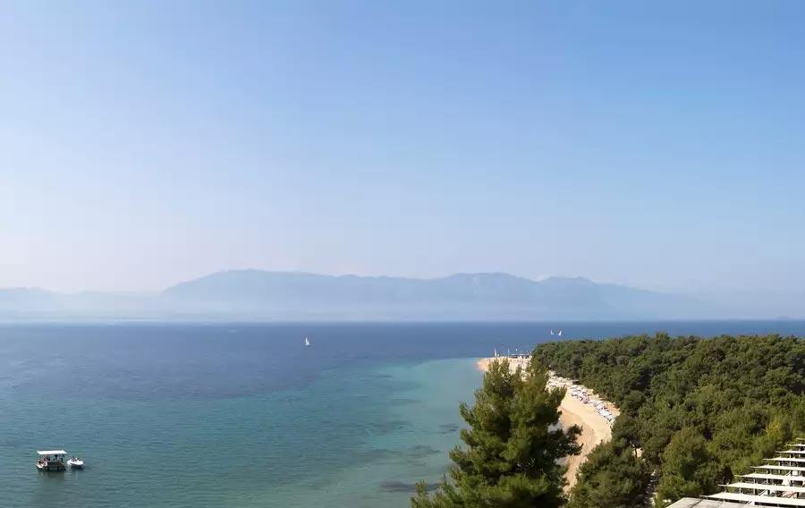 Club_Med_Greece_grece_Europe___Cotes_Mediterraneennes_Gregolimano_1f
