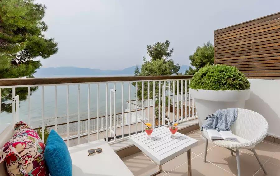Club_Med_Greece_grece_Europe___Cotes_Mediterraneennes_Gregolimano_deluxe3a
