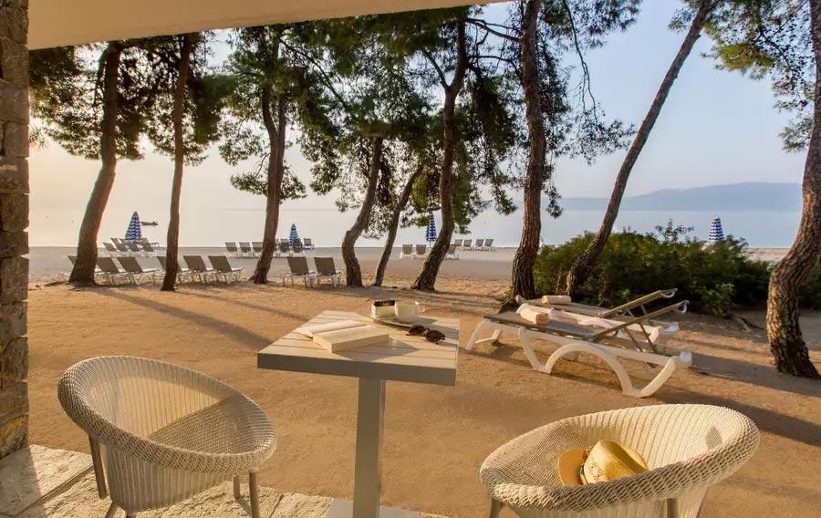Club_Med_Greece_grece_Europe___Cotes_Mediterraneennes_Gregolimano_deluxe4c