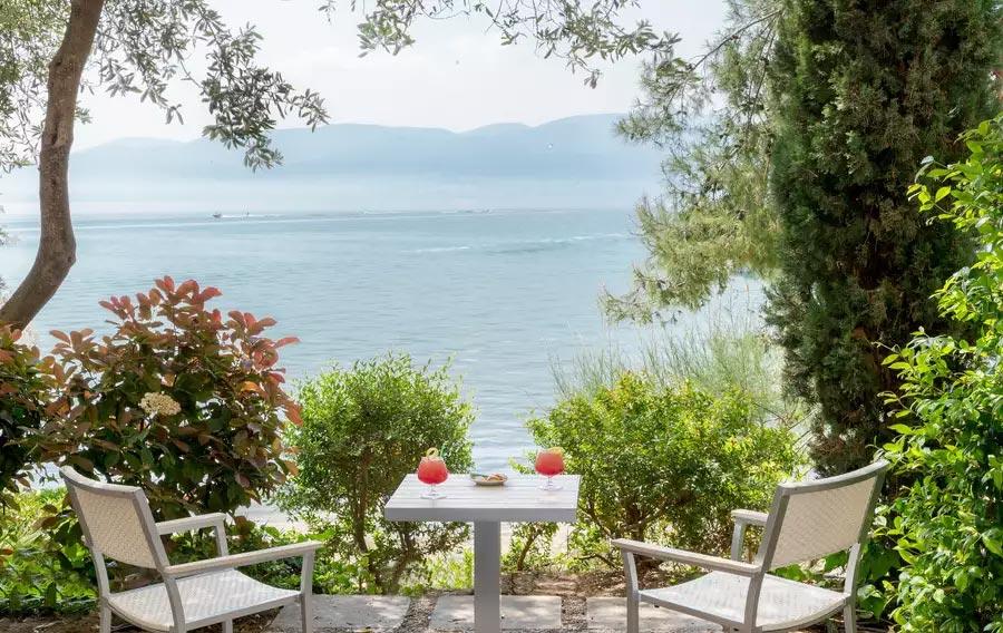 Club_Med_Greece_grece_Europe___Cotes_Mediterraneennes_Gregolimano_standard2a