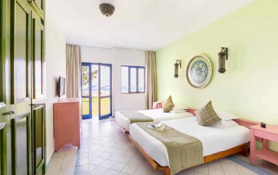 Club_Med_turquie_Europe___Cotes_Mediterraneennes_Kemer_37444-chambre2