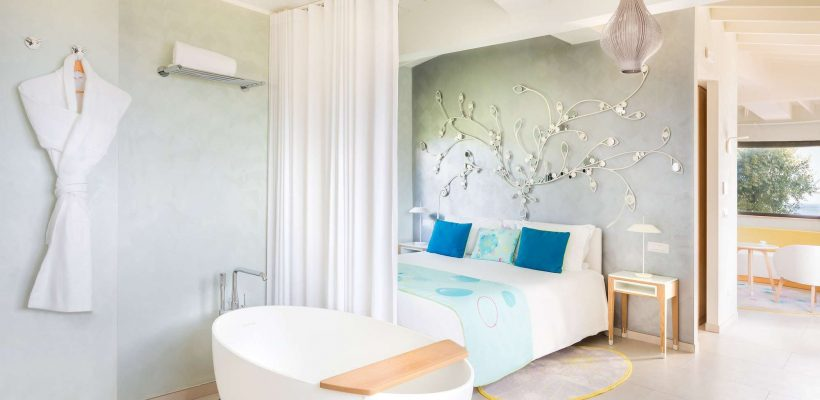 3Club_med_EXCLUSIVE_COLLECTION_Resorts_Cefalu_Suite_Baia2