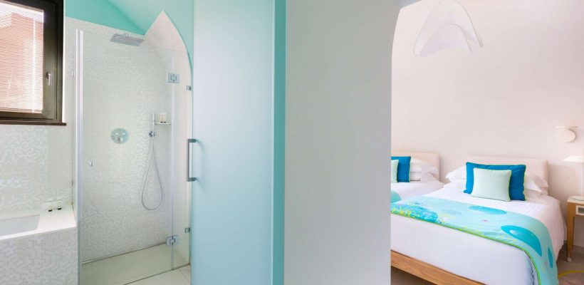 3Club_med_EXCLUSIVE_COLLECTION_Resorts_Cefalu_Suite_Coanonica3