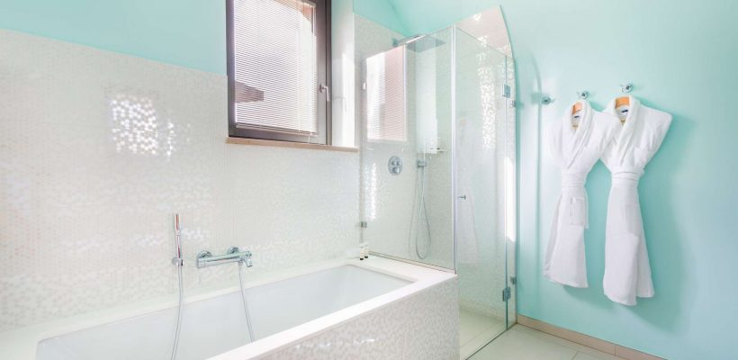 3Club_med_EXCLUSIVE_COLLECTION_Resorts_Cefalu_Suite_Coanonica6