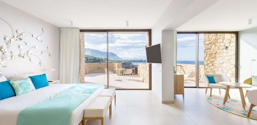 3Club_med_EXCLUSIVE_COLLECTION_Resorts_Cefalu_Suite_Communiquante6