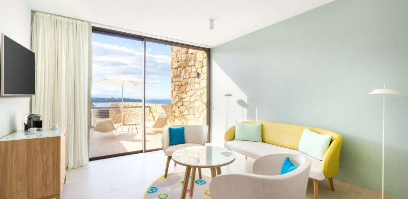 3Club_med_EXCLUSIVE_COLLECTION_Resorts_Cefalu_Suite_Mer1
