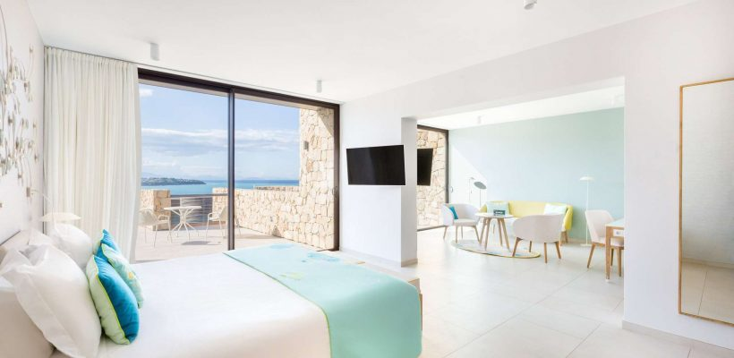 3Club_med_EXCLUSIVE_COLLECTION_Resorts_Cefalu_Suite_Mer2