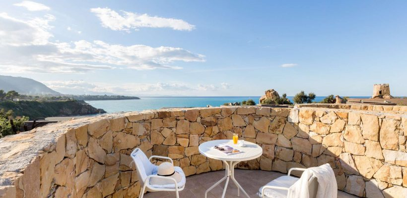 3Club_med_EXCLUSIVE_COLLECTION_Resorts_Cefalu_Suite_Mer3