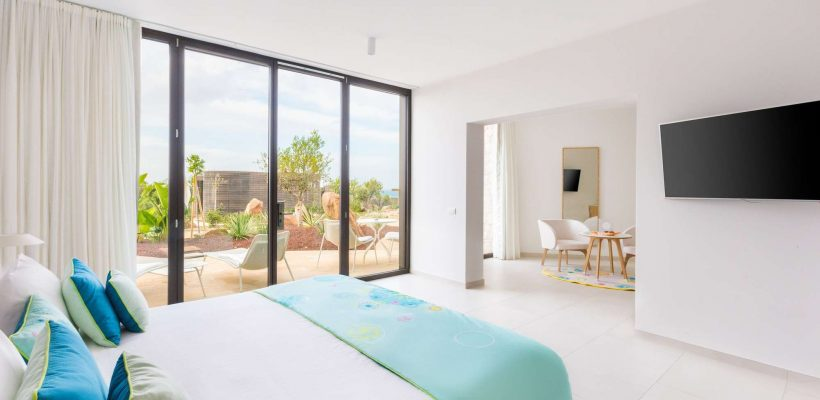 3Club_med_EXCLUSIVE_COLLECTION_Resorts_Cefalu_Suite_Mer_Mobilite2