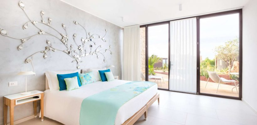 3Club_med_EXCLUSIVE_COLLECTION_Resorts_Cefalu_Suite_Mer_Mobilite3