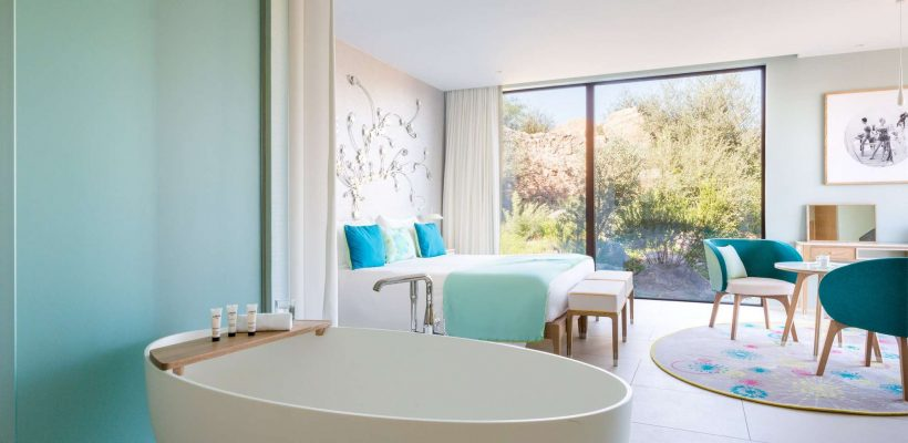 3Club_med_EXCLUSIVE_COLLECTION_Resorts_Cefalu_deluxe2