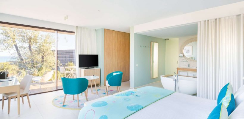 3Club_med_EXCLUSIVE_COLLECTION_Resorts_Cefalu_deluxe_chambre2