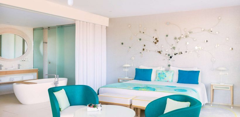 3Club_med_EXCLUSIVE_COLLECTION_Resorts_Cefalu_deluxe_communiquante_mer1