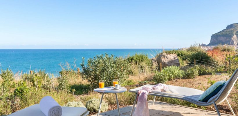 3Club_med_EXCLUSIVE_COLLECTION_Resorts_Cefalu_deluxe_panoramique4
