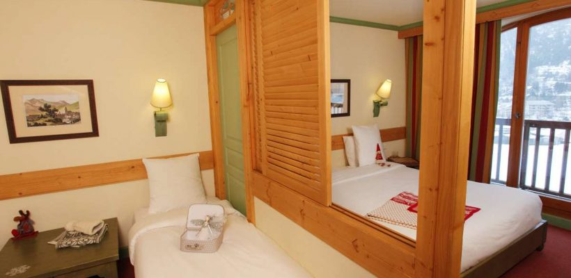 Club_Med_Alpes_Serre_Chevalier_Room1_4