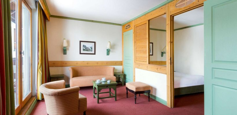 Club_Med_Alpes_Serre_Chevalier_chambres_3