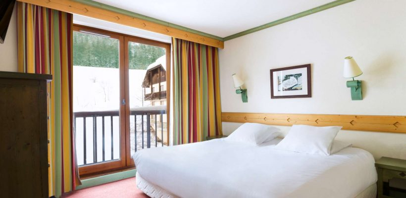 Club_Med_Alpes_Serre_Chevalier_chambres_4