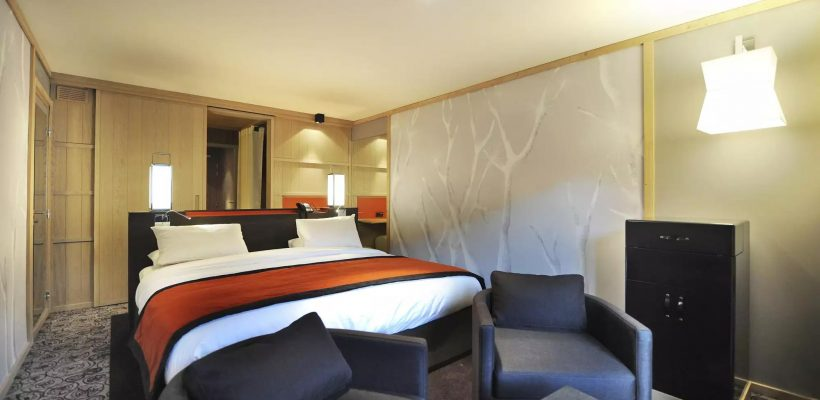 Club_Med_Alpes_Valmorel_chambre_deluxe_communiquante_vallee