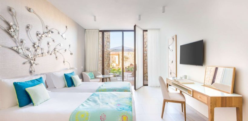 Club_med_EXCLUSIVE_COLLECTION_Resorts_Cefalu_Mobilite1