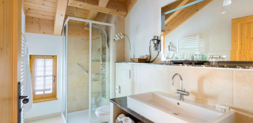 second-room-bathroom