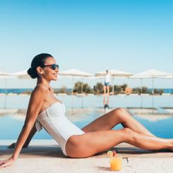 Club Med Flash Sale!