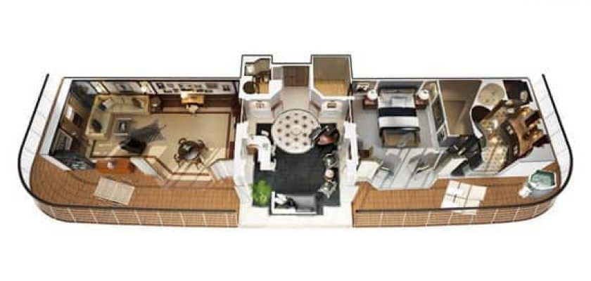 o-staterooms-3d-owners-sm