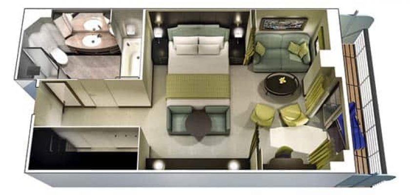 o-staterooms-3d-penthouse-sm
