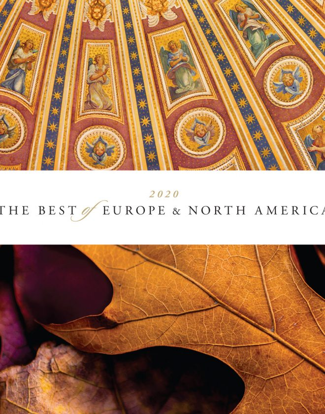 the_best_of_europe_and_north_america_2020-1