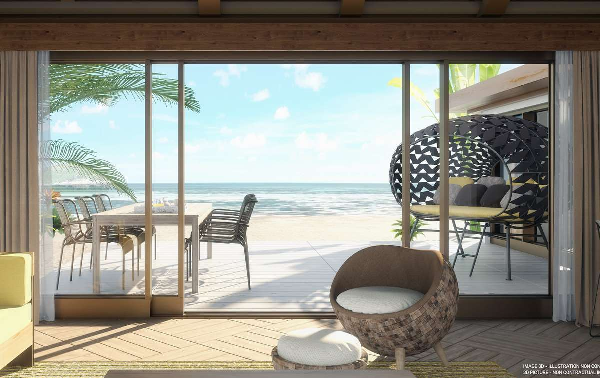 Club_Med_EXCLUSIVE_COLLECTION_Resorts_Miches_Playa_Esmeralda_Explorer_cove_La Perla_penthouse1